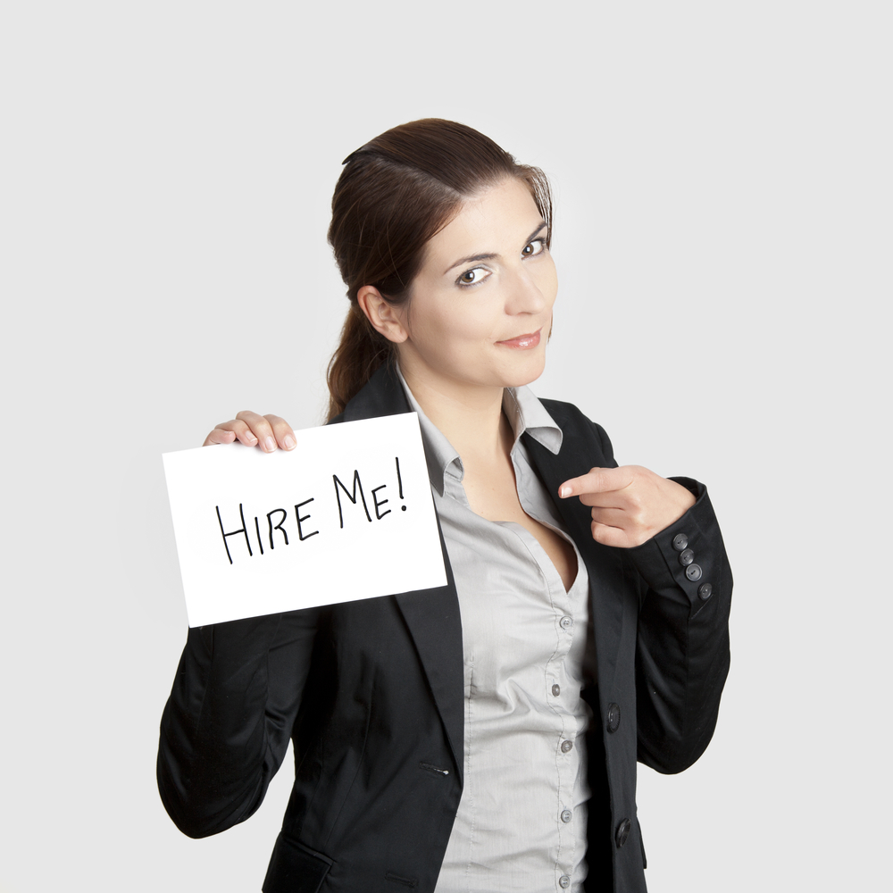 10 Personality Types Most Likely to Get Hired